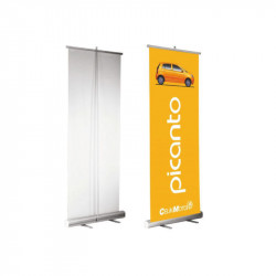 Roll-up PRIMO 85x200cm