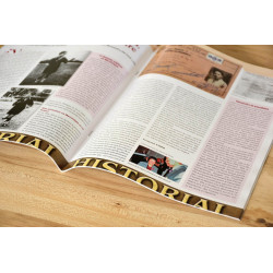 Brochures 28 pages 135g...